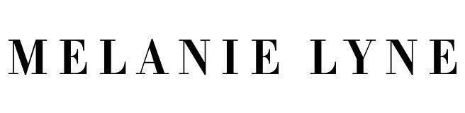 Shop melanielyne.com
